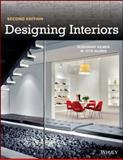 Designing Interiors, Kilmer, Rosemary and Kilmer, W. Otie, 1118024648