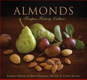 Almonds, BF Publications, LLC and Lynda Balslev, 1423634640