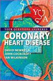 Coronary Heart Disease, Cockcroft, John R. and Newby, David E., 044307464X