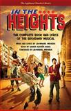 In the Heights, Quiara Alegría Hudes, 1476874646
