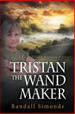 Tristan, Randall Simonds, 1480804649