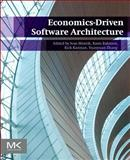 Economics-Driven Software Architecture, , 0124104649