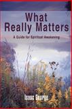 What Really Matters, Isaac George, 059545464X