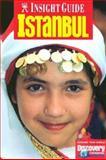 Istanbul, Melissa Shales, 0887294642