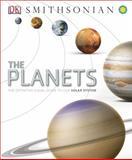 The Planets, Dorling Kindersley Publishing Staff, 1465424644