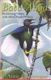 Batu-Angas : Envisioning Nature with Alfred Russel Wallace, Cluysenaar, Anne, 1854114646