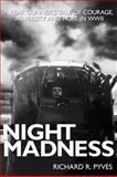 Night Madness, Richard Pyves, 088995464X