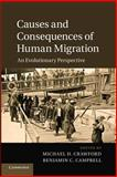 Causes and Consequences of Human Migration : An Evolutionary Perspective, , 110764464X