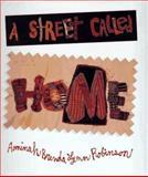 A Street Called Home, Lynn Robinson, 0152014659