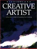 Creative Artist, Nita Leland, 0891344659