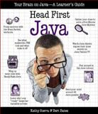 Head First Java : Your Brain on Java- A Learner's Guide, Sierra, Kathy and Bates, Bert, 0596004656