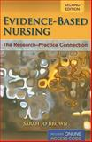 Evidence-Based Nursing 2E 2nd Edition