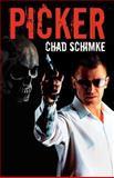 Picker, Chad Schimke, 1466214651