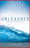 Unleashed, Michael Deer, 1478714654