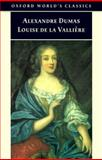 Louise de la Vallière, Alexandre Dumas, 0192834657