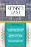 The Contemporary Middle East : A Westview Reader, , 0813344654