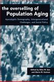 The Overselling of Population Aging 9780195414653