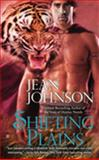 Shifting Plains, Jean Johnson, 0425254658