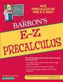 E-Z Precalculus 2nd Edition