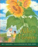 Aiko's Flowers, Rui Umezawa, 0887764657