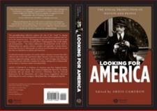 Looking for America : The Visual Production of Nation and People, Cameron, Ardis, 1405114657