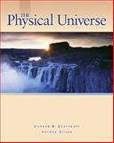 The Physical Universe, Krauskopf, Konrad B. and Beiser, Arthur, 0073014656