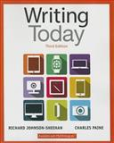Writing Today 3rd Edition