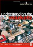 Understanding the Markets 9780750654654