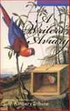 A Writers' Aviary, , 0941964655