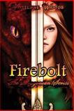 Firebolt, Adrienne Woods, 1491244658