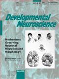 Mechanisms Governing Neuronal Migration and Morphology 9783805584654