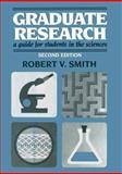 Graduate Research 9780306434655