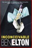 Inconceivable, Ben Elton, 0385334656