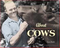 About Cows, Rath, Sara, 0896584658