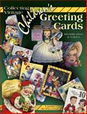 Children's Greeting Cards, Linda McPherson, 1574324659