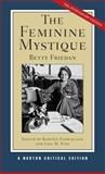 The Feminine Mystique 50th Edition