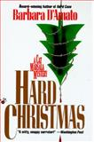 Hard Christmas, Barbara D'Amato, 0425154653