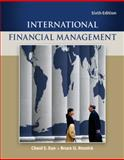 International Financial Management, Eun, Cheol and Resnick, Bruce, 0078034655
