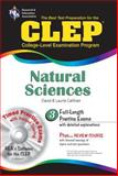 Natural Sciences, Callihan, Laurie Ann and Callihan, David, 0738604658