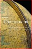 Phaenomena, Aratus and Poochigian, Aaron, 0801894654