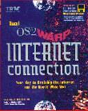 Os/2 Warp Internet Express, Deborah Morrison, 1568844654