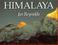 Himalaya, Jan Reynolds, 0152344659