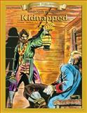 Kidnapped, Robert Louis Stevenson, 0931334659
