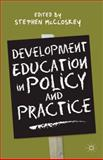 Development Education in Policy and Practice, , 1137324651