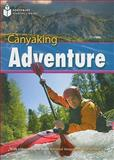 Canyaking Adventure (US), Waring, Rob, 1424044650