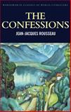 Confessions, Jean-Jacques Rousseau, 1853264652