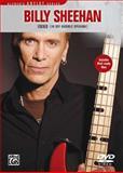 Billy Sheehan Home Bass, Billy Sheehan, 0739054651