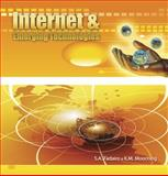 Internet and Emerging Technologies, Fadairo, S. A. and Moorning, K. M., 0757564658