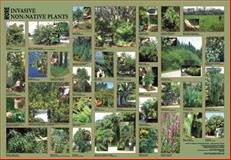 MORE Invasive Non_Native Plants Photo Mural, , 0970004656