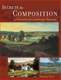 Secrets to Composition, Barbara Nuss, 1440324654